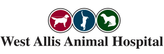 West Allis Animal Hospital
